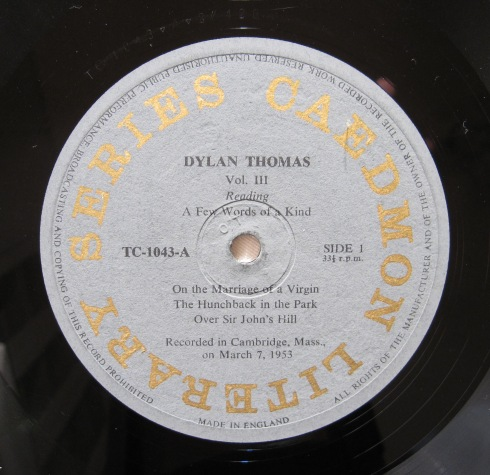 Dylan Thomas - label view (final)